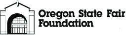 Oregon State Fair Foundation