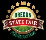 Oregon State Fair Foundation